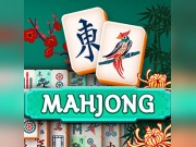 Play Mahjong Game on FOG.COM