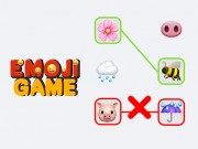 Play Emoji Game Game on FOG.COM