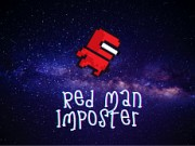 Play Red Man Imposter Game on FOG.COM