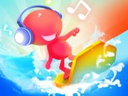 Play Music Party Game on FOG.COM