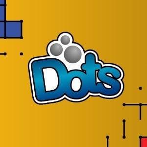 Image Dots 2