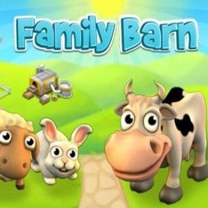 Play Family Barn on FOG.com