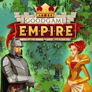 Goodgame Empire  tile