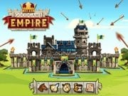Play Goodgame Empire Game on FOG.COM