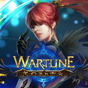 Play Wartune on FOG.com