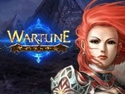 Play Wartune Game on FOG.COM