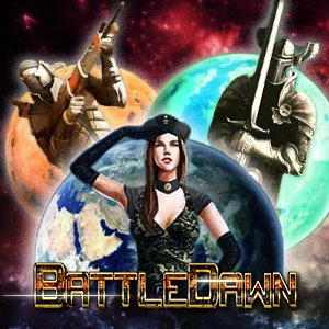 Play Battle Dawn on FOG.com