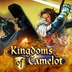 Play Kingdoms of Camelot on FOG.com