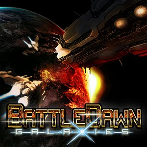Play BattleDawn Galaxies on FOG.com