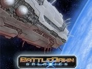 Play BattleDawn Galaxies Game on FOG.COM