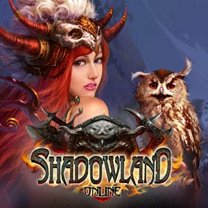 Play Shadowland Online on FOG.com