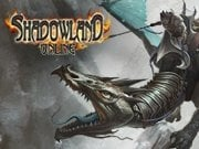 Play Shadowland Online Game on FOG.COM