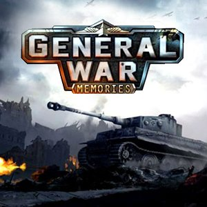Play General War Memories on FOG.com
