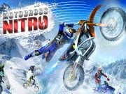 Play Motocross Nitro on FOG.COM
