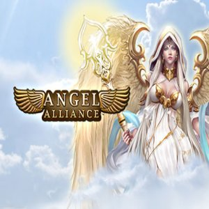 Play Angel Alliance on FOG.com